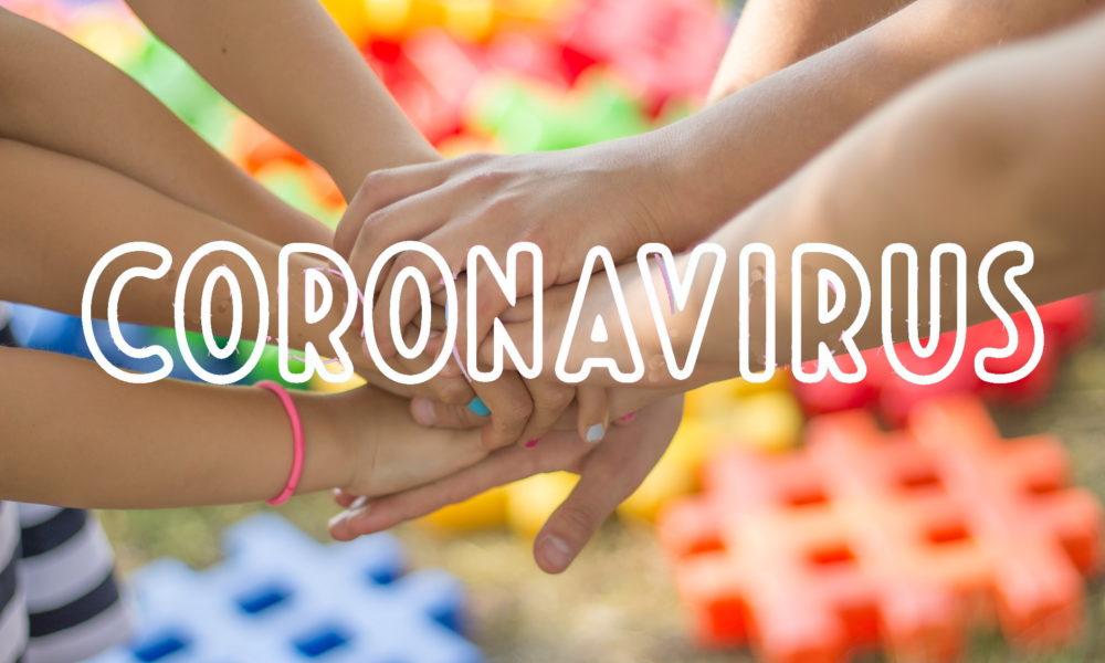 Coronavirus, la chaîne de l'entraide vétérinaire en action